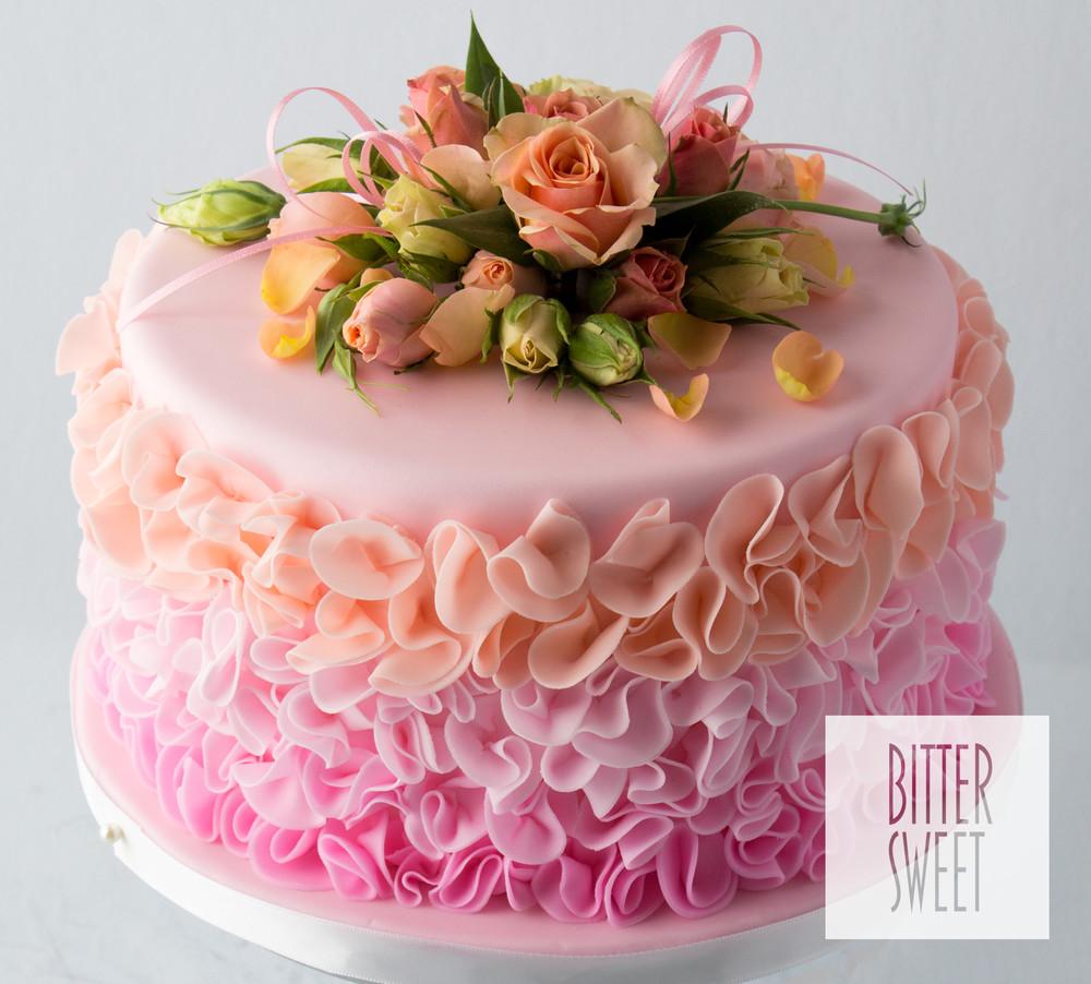 Bittersweet Birthday_Ombre Ruffle.jpg