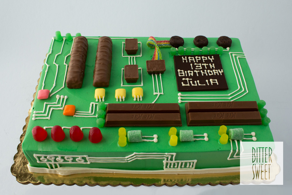 Bittersweet Birthday_Circuit Board.jpg