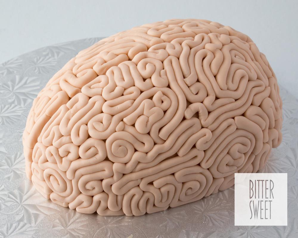 Bittersweet 3D_Brain Cake.jpg