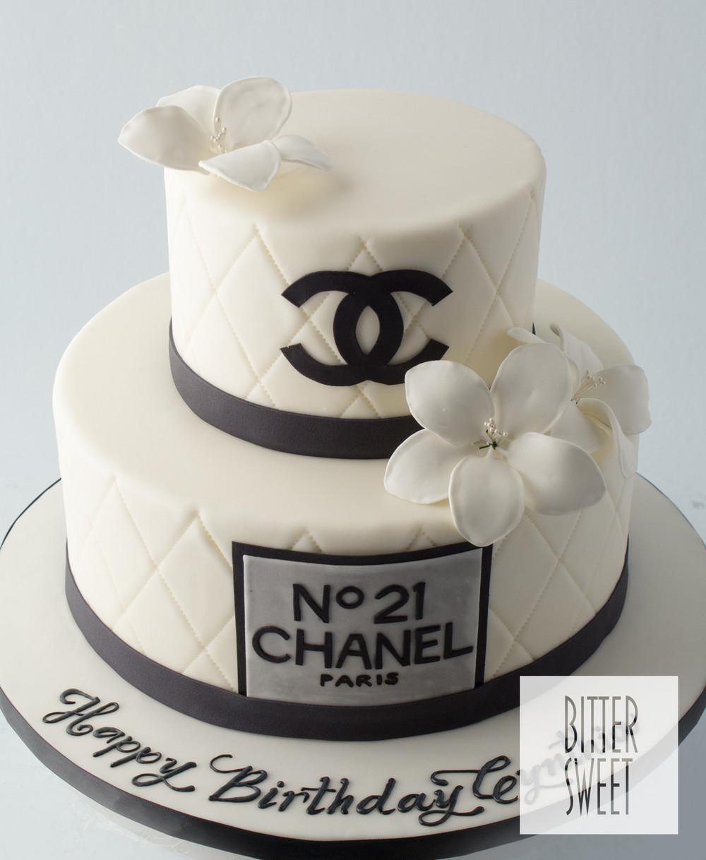 Bittersweet Birthday_Chanel.jpg