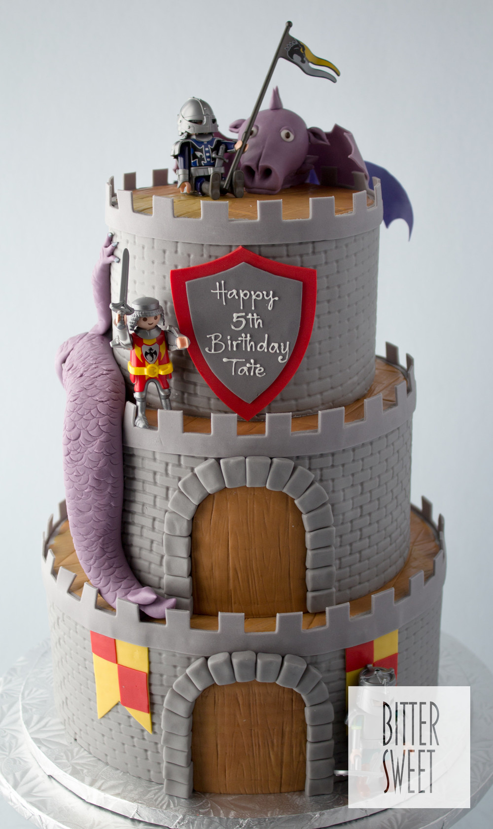 Bittersweet Birthday_Dragon Castle.jpg