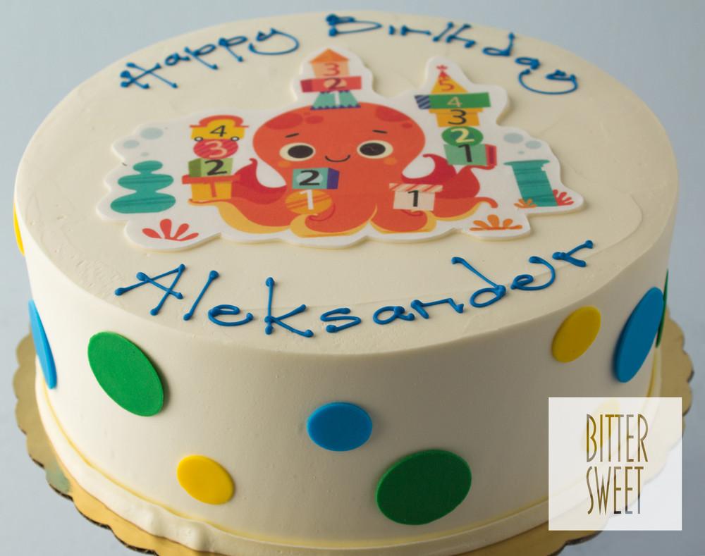 Bittersweet Birthday_Octopus.jpg