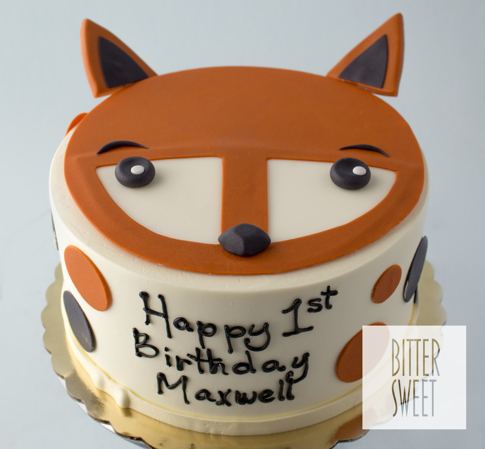 Bittersweet Birthday_Fox.jpg