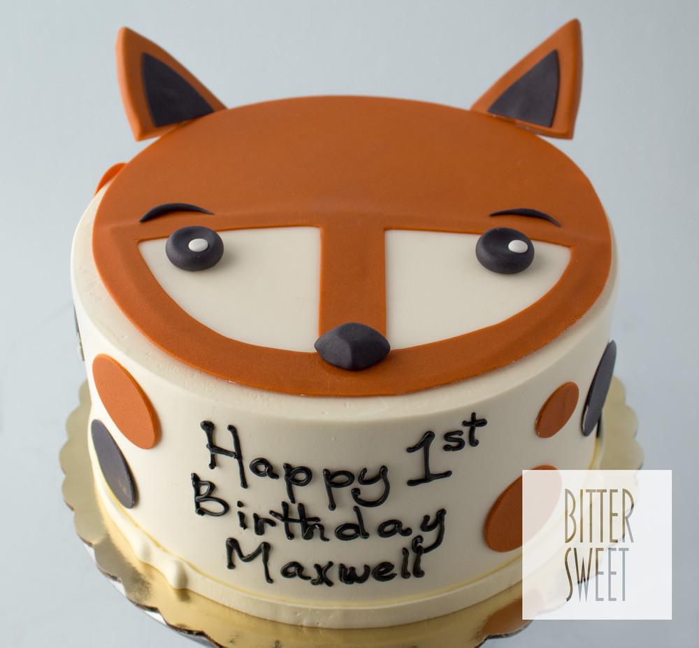 Bittersweet Birthday_Fox.jpg
