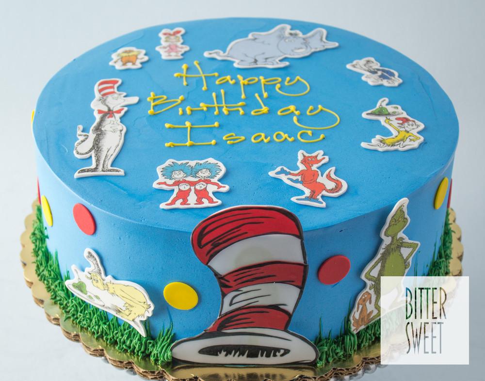 Bittersweet Birthday_Dr Seuss.jpg