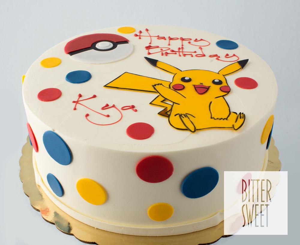 Bittersweet Birthday_Pikachu.jpg
