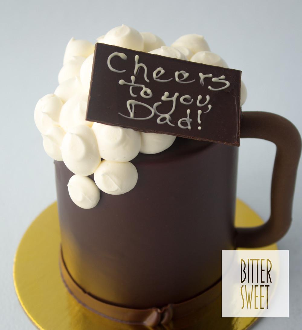Bittersweet_Beer Mug Cake.jpg