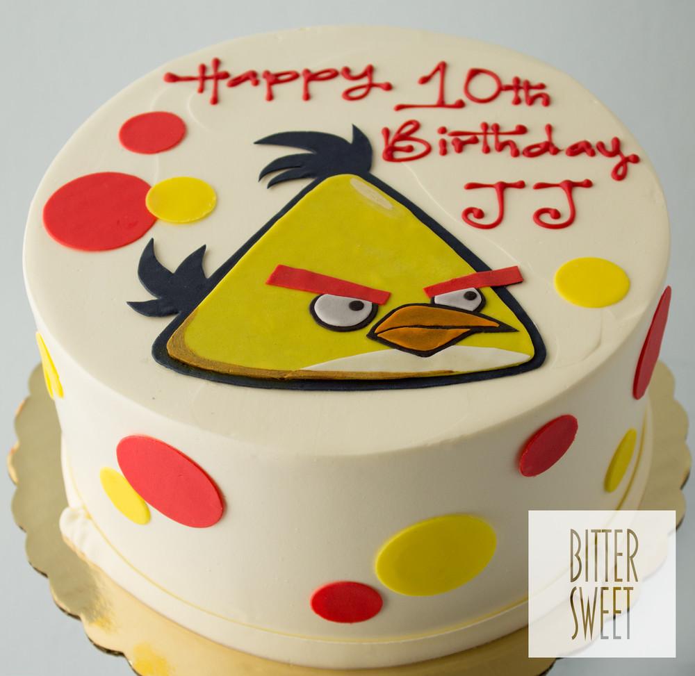 Bittersweet Birthday_Angry Birds.jpg