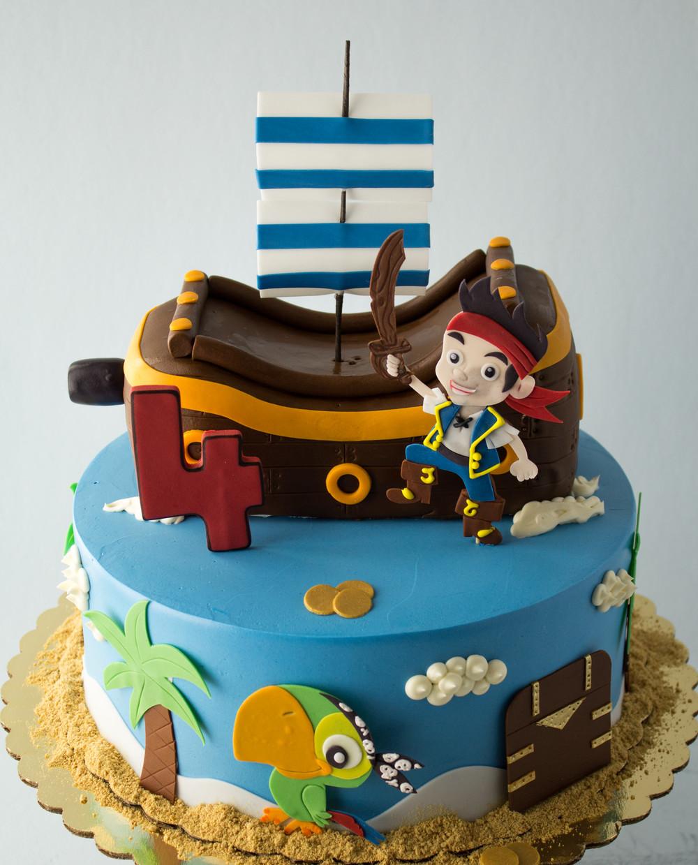 Bittersweet Birthday_Pirates.jpg