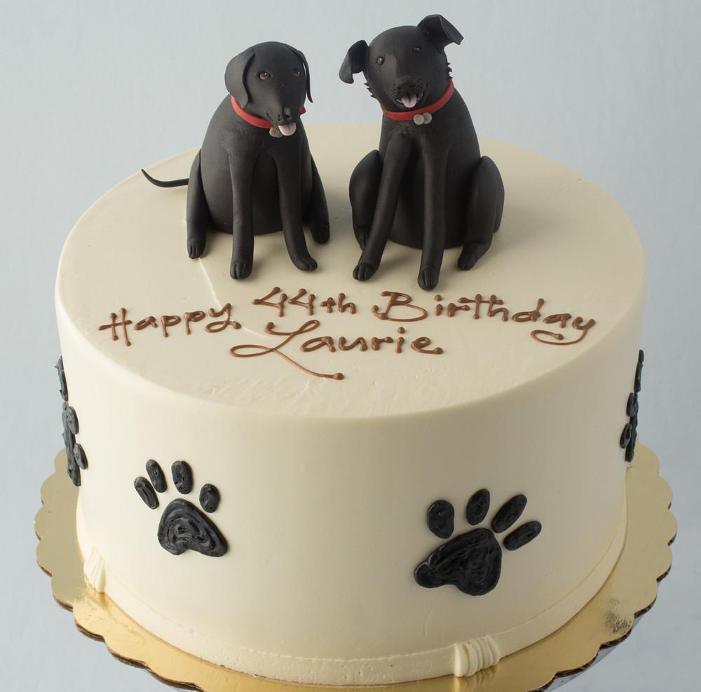 Bittersweet Birthday_Labradors.jpg