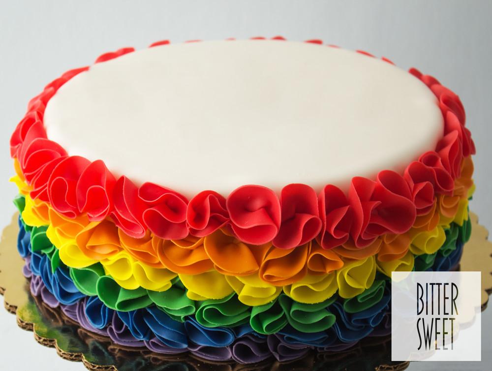 Bittersweet Birthday_Rainbow Ruffles.jpg