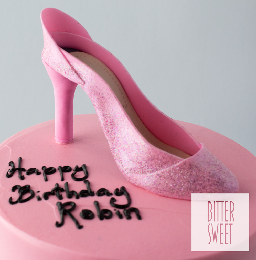 Bittersweet Birthday_Shoe Detail.jpg