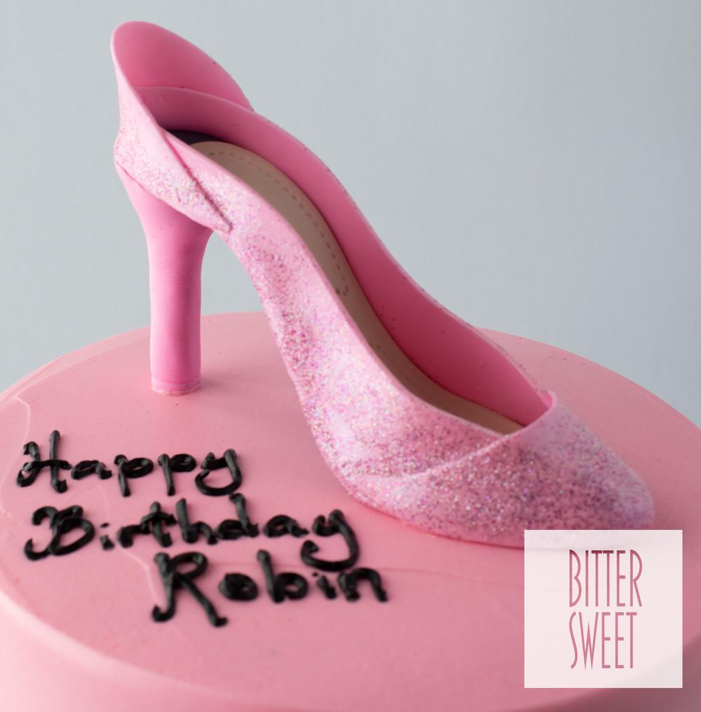 Bittersweet Birthday_Shoe Detail.jpg