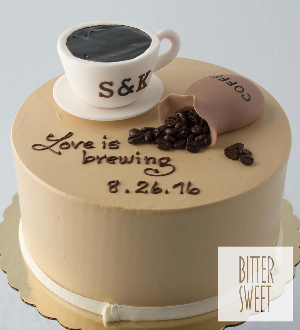Bittersweet_Shower_Coffee Cup.jpg