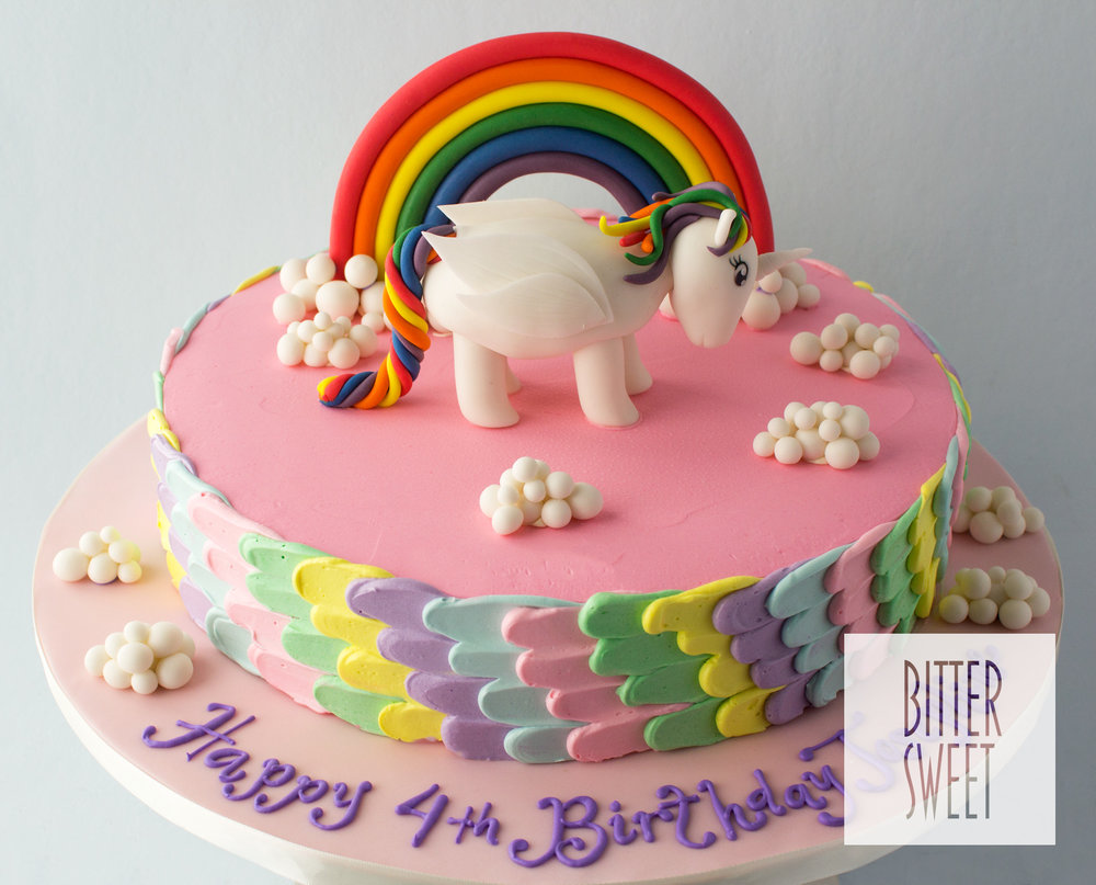 Bittersweet Birthday_Rainbow and Unicorn.jpg