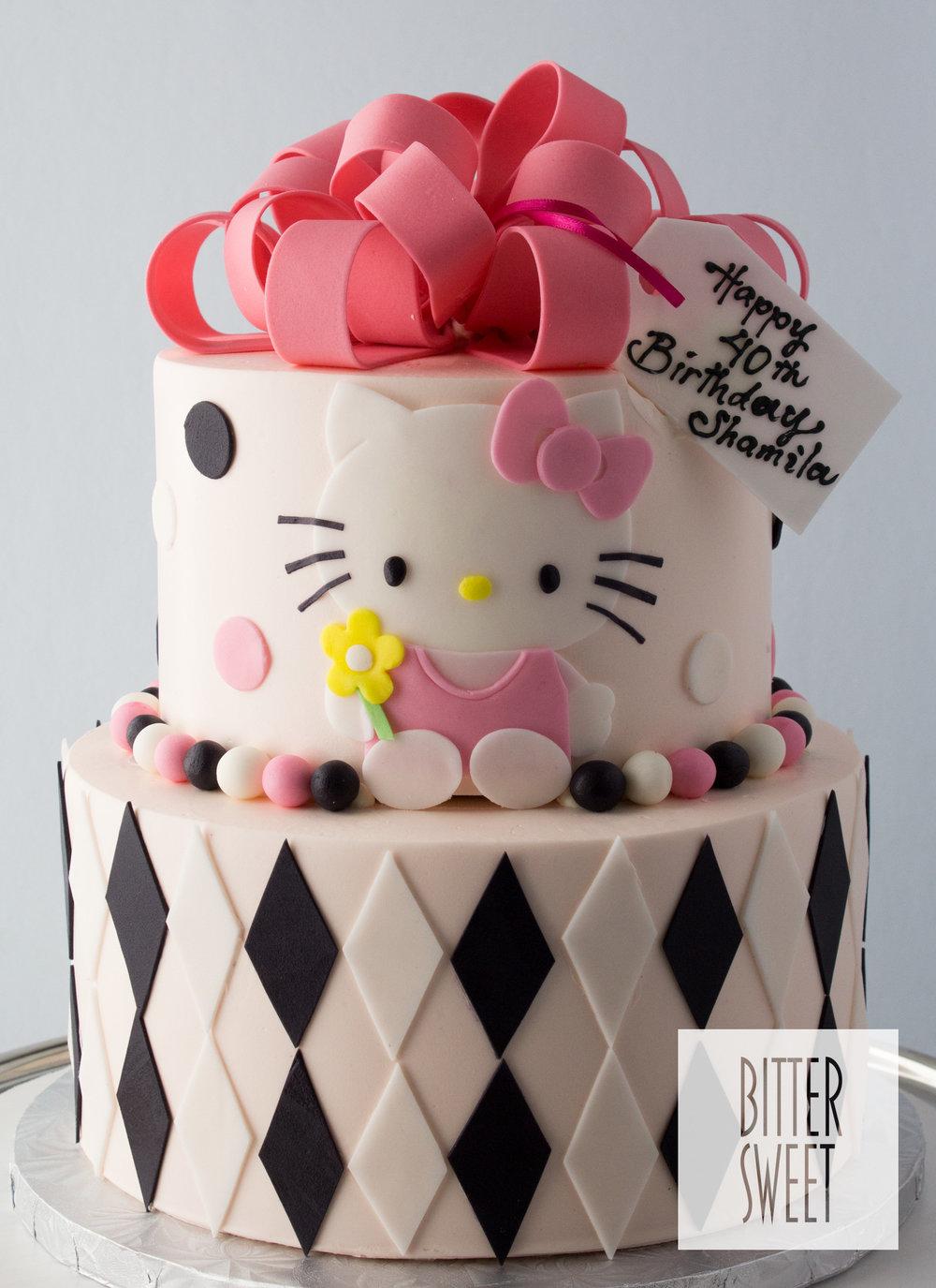 Bittersweet Birthday_Hello Kitty.jpg