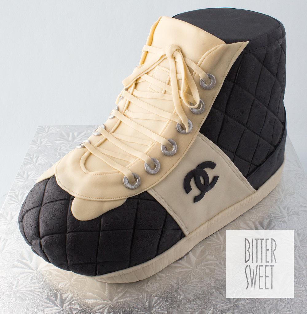 Bittersweet 3D_Chanel Sneaker.jpg