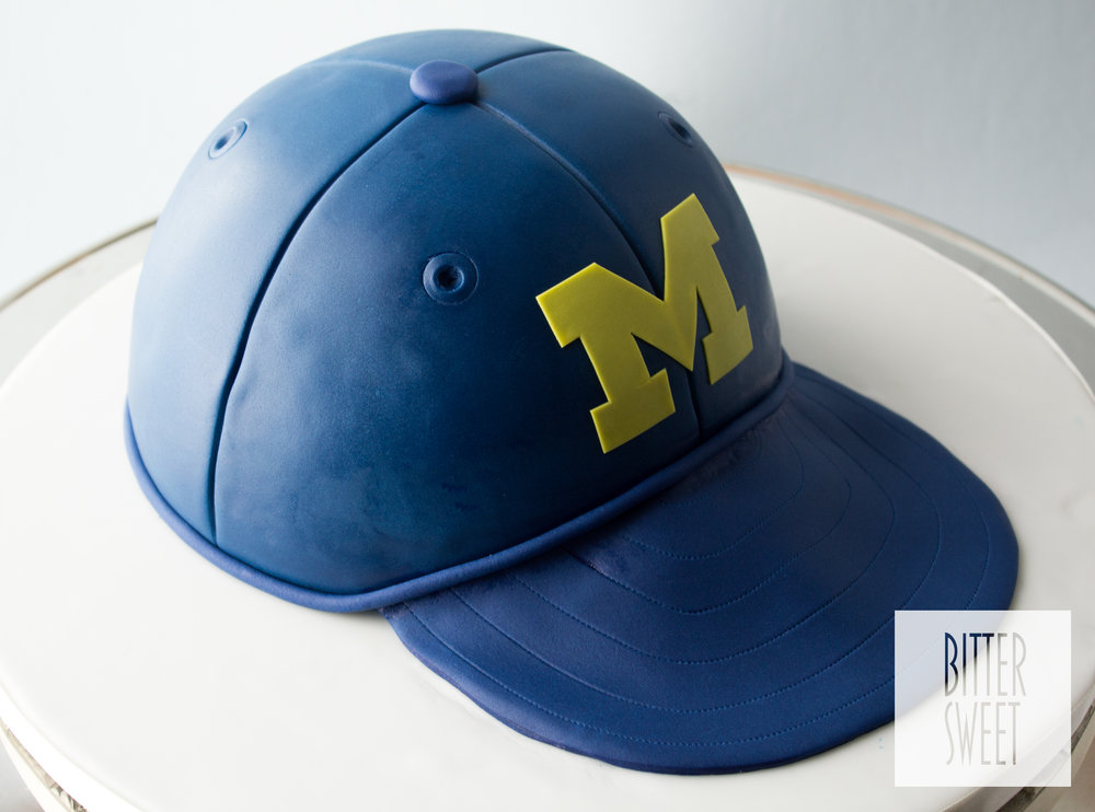 Bittersweet 3D_Michigan Hat.jpg