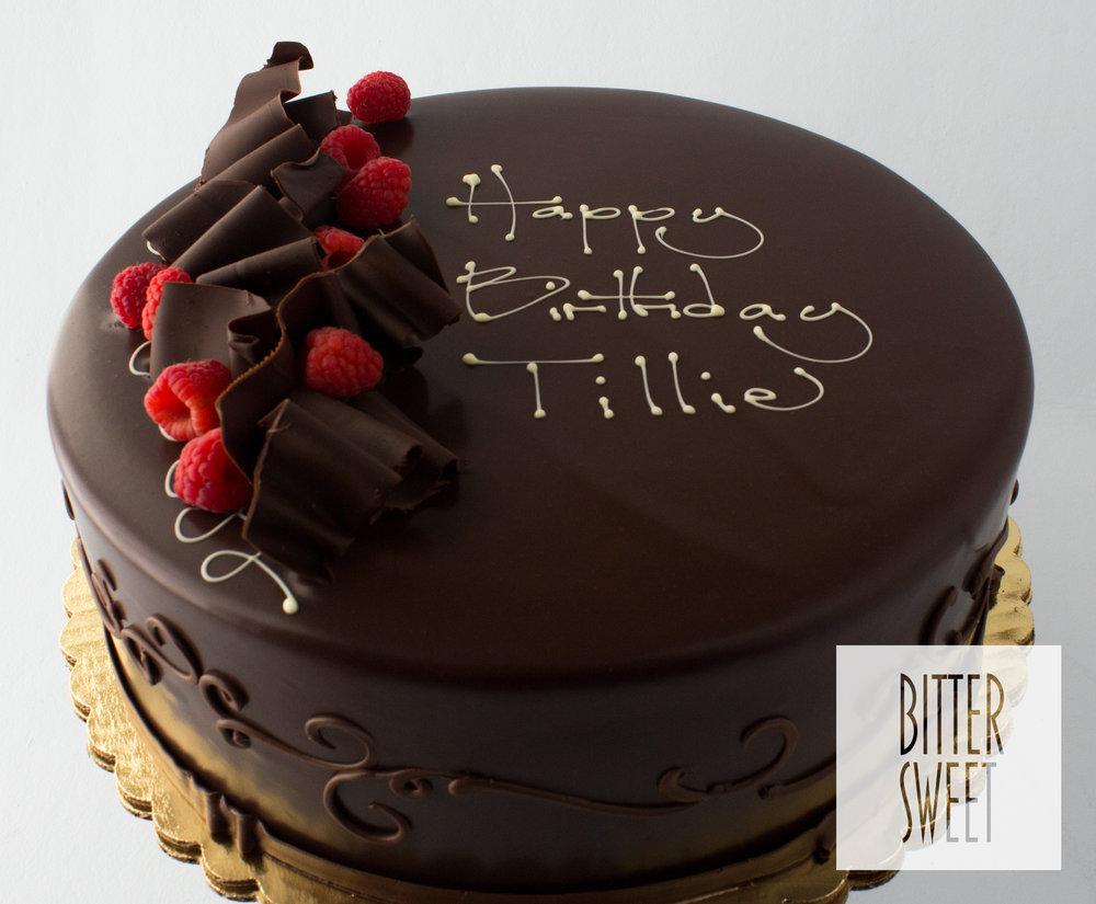 Bittersweet Birthday_Choc Rasp.jpg