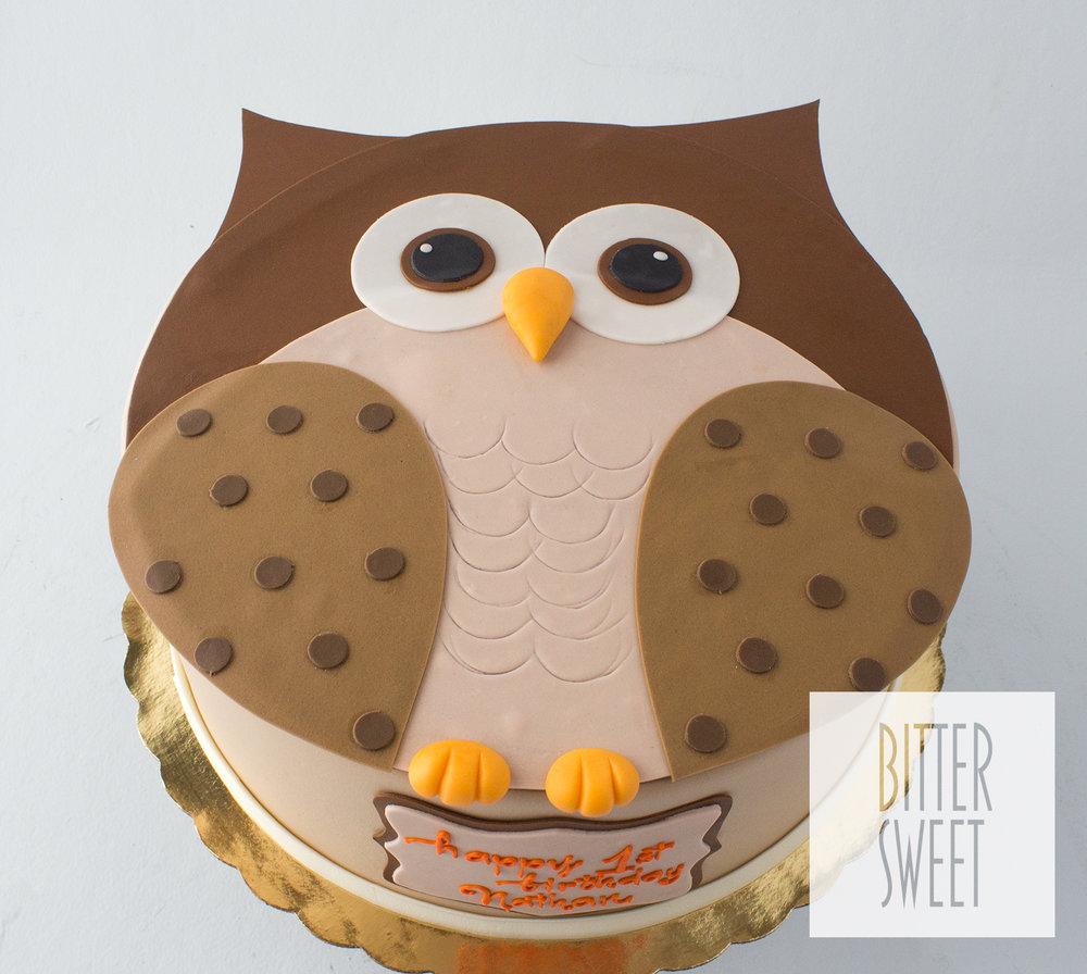 Bittersweet Birthday_Owl.jpg