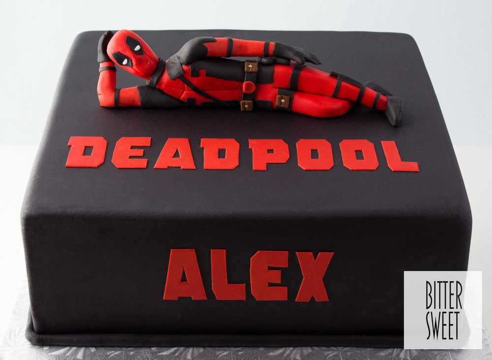 Bittersweet Birthday_Deadpool.jpg