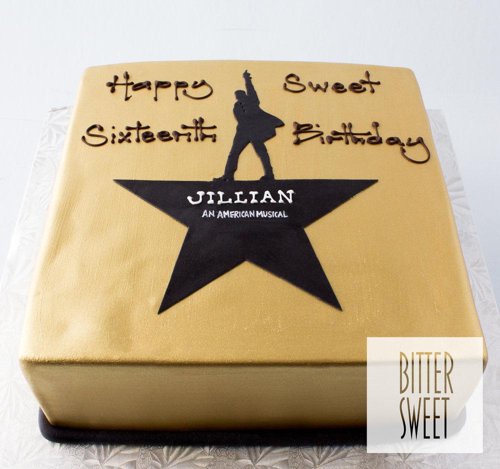 Bittersweet Birthday_Hamilton.jpg