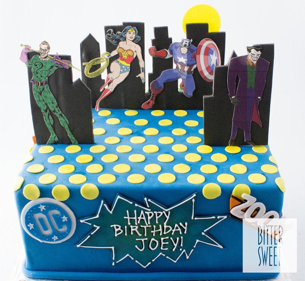 Bittersweet Birthday_DC Comics.jpg