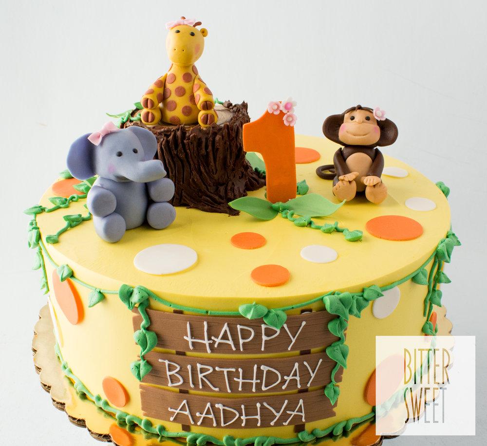 Bittersweet Birthday_Jungle Babies.jpg