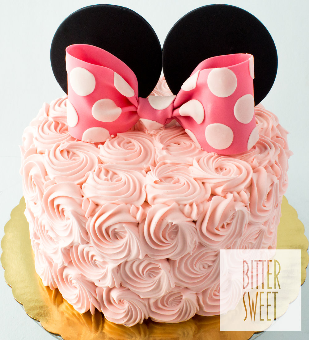 Bittersweet Birthday_Pink Rosette Minnie Mouse.jpg