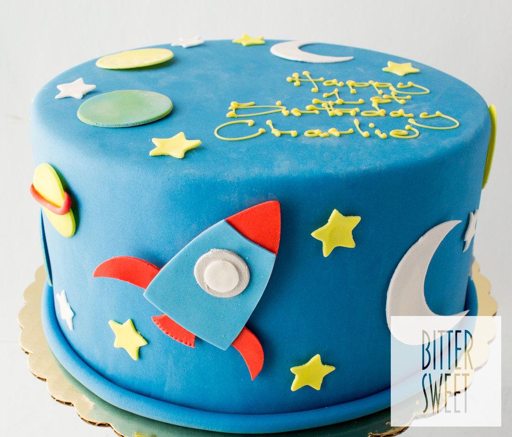 Bittersweet Birthday_Simple Space.jpg