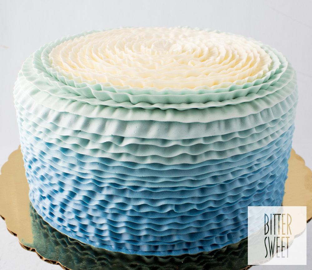 Bittersweet Birthday_Blue Ombre Ruffle.jpg