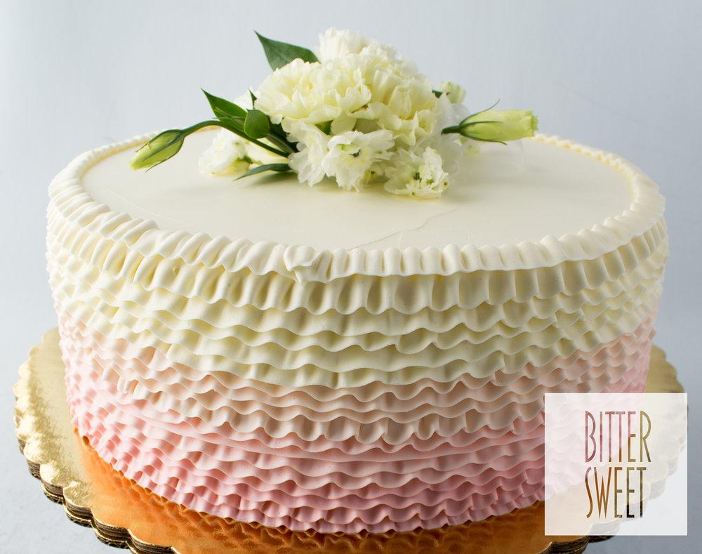 Bittersweet Birthday_Pink Ombre Ruffle.jpg