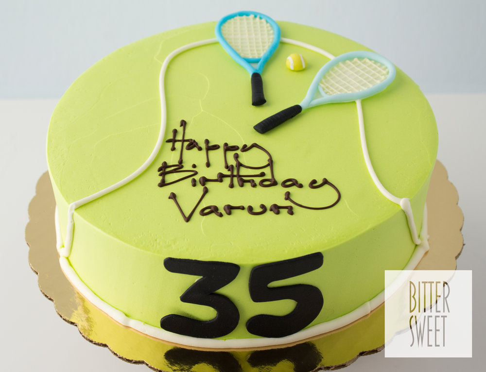 Bittersweet Birthday_Tennis Ball.jpg