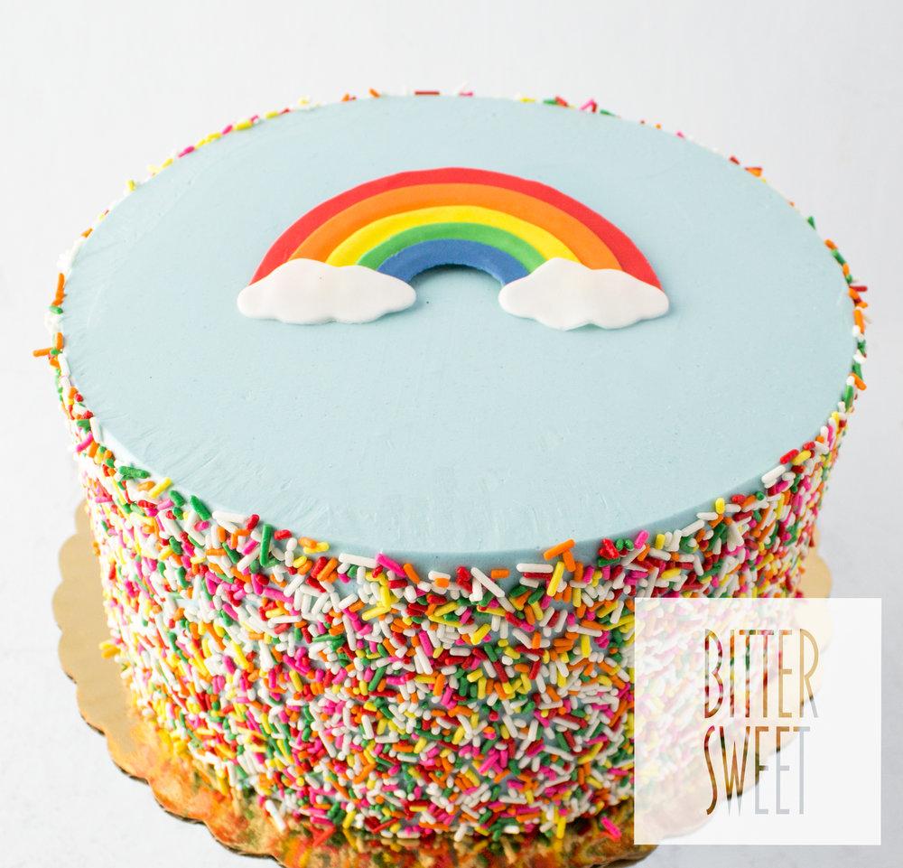 Bittersweet Birthday_Rainbow Sprinkles.jpg