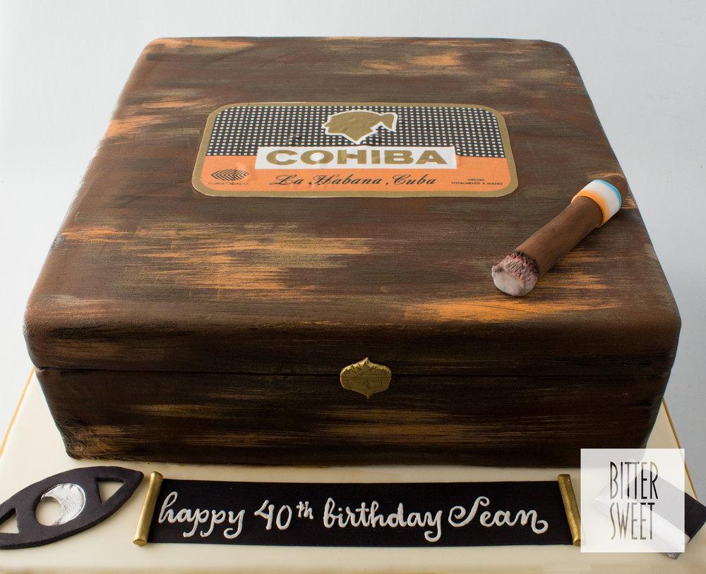 Bittersweet 3D_Cigar Box.jpg
