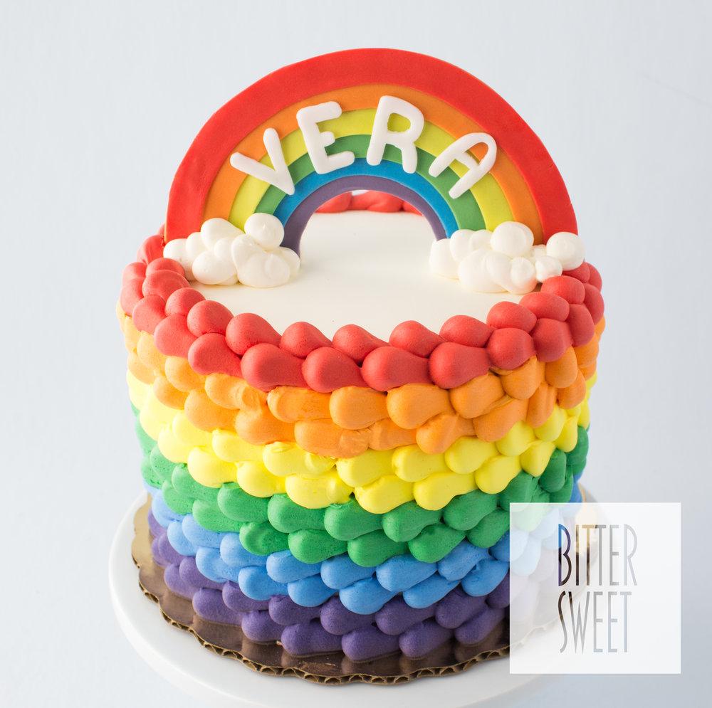 Bittersweet Birthday_Double Rainbow.jpg