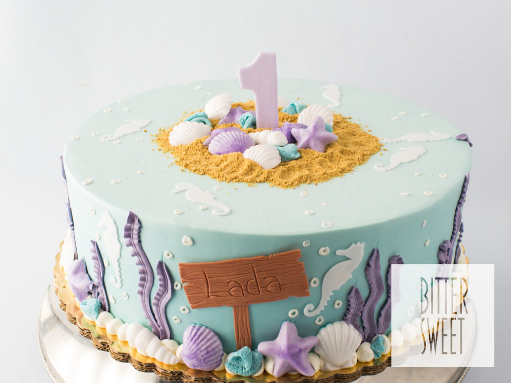Bittersweet Birthday_Pastel Under the Sea.jpg