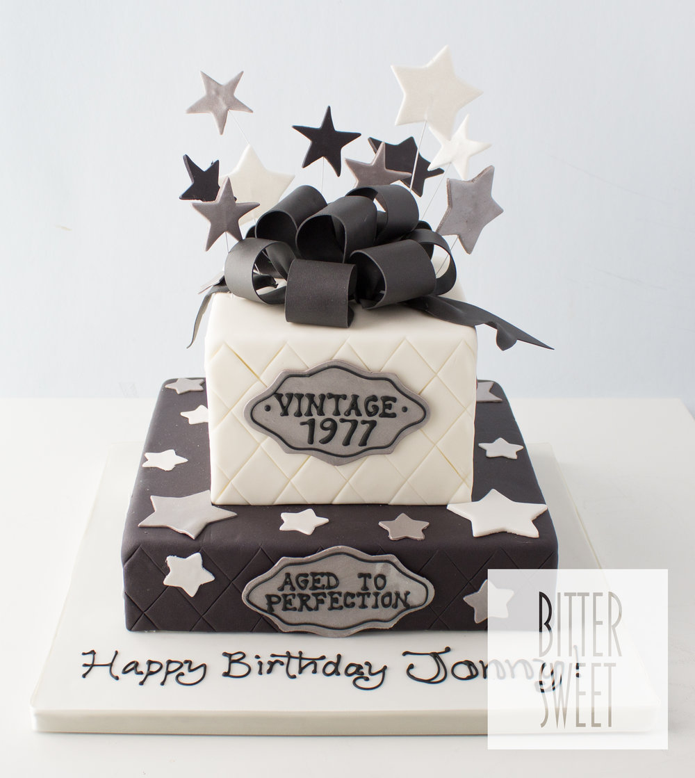 Bittersweet Birthday_Vintage Two Tier.jpg
