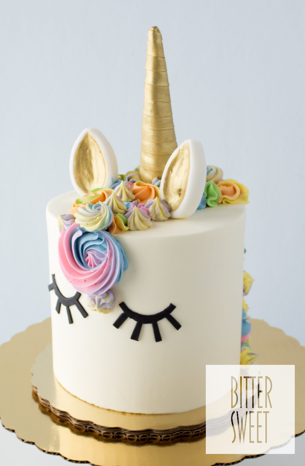 Bittersweet Birthday_Unicorn Cake.jpg