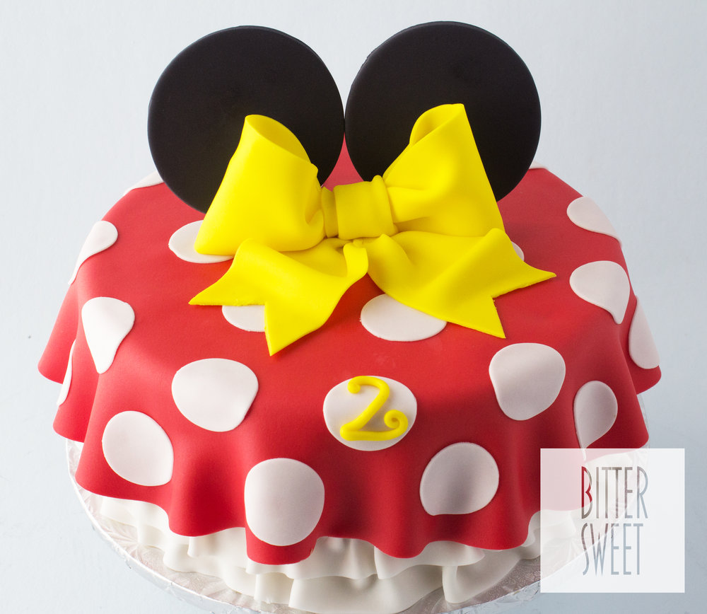 Bittersweet Birthday_Minnie Mouse Red Ruffles.jpg