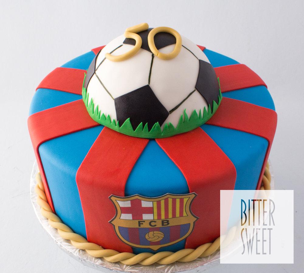 Bittersweet_Birthday_Futbol.jpg