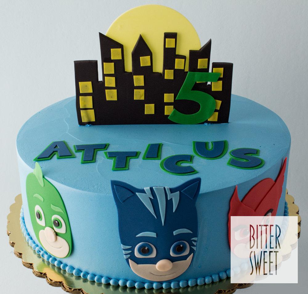 Bittersweet Birthday_Atticus.jpg
