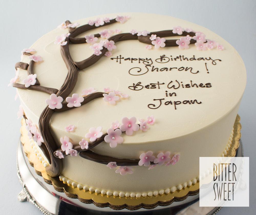 Bittersweet Birthday_Cherry Blossom.jpg