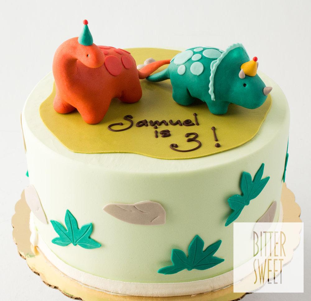 Bittersweet Birthday_Dinos.jpg