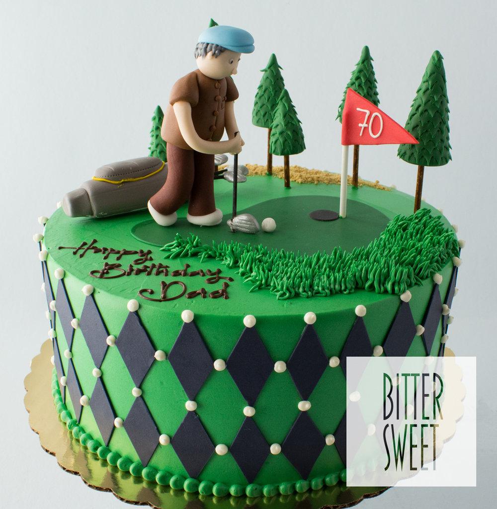 Bittersweet Birthday_Golfer.jpg