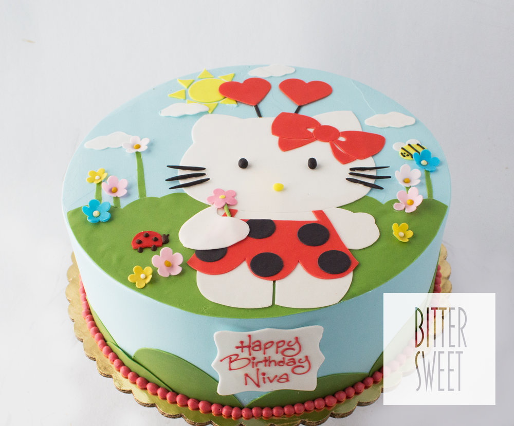 Bittersweet Birthday_Hello Kitty Lady Bug.jpg