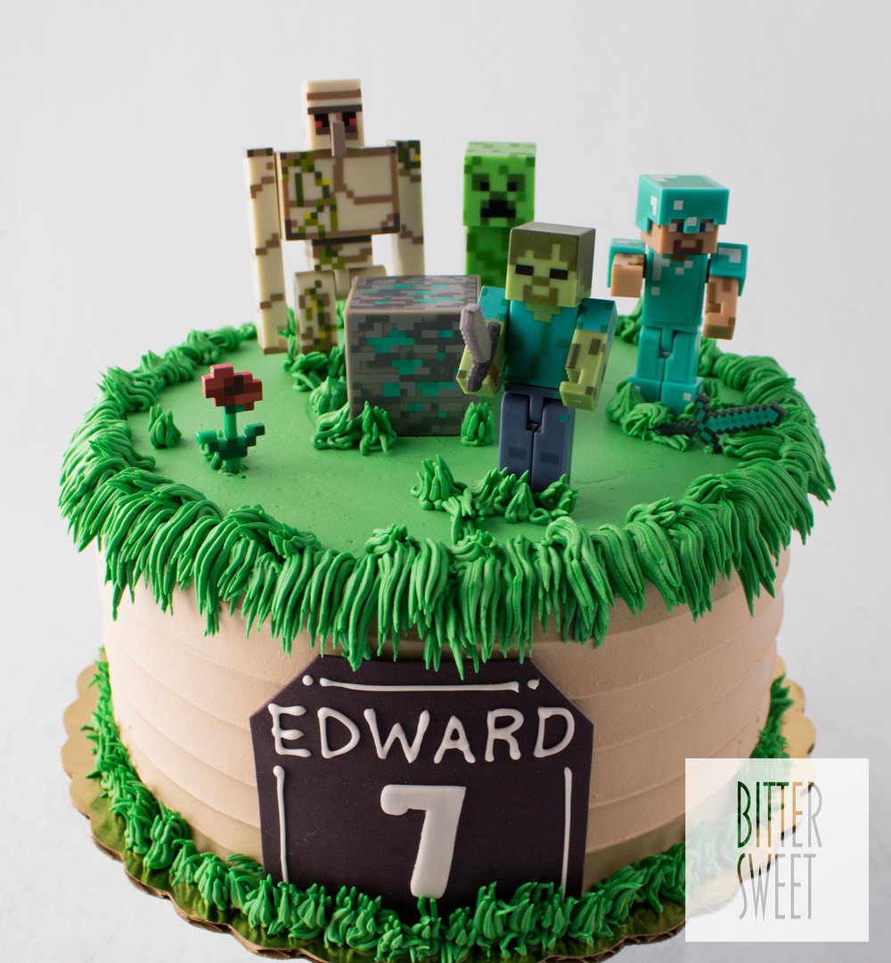 Bittersweet Birthday_Minecraft.jpg