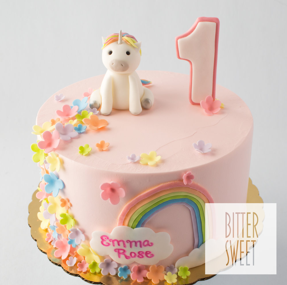 Bittersweet Birthday_Pastel Unicorn and Rainbow.jpg