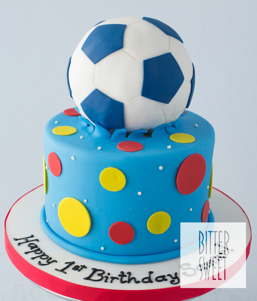 Bittersweet Birthday_Soccer Ball.jpg