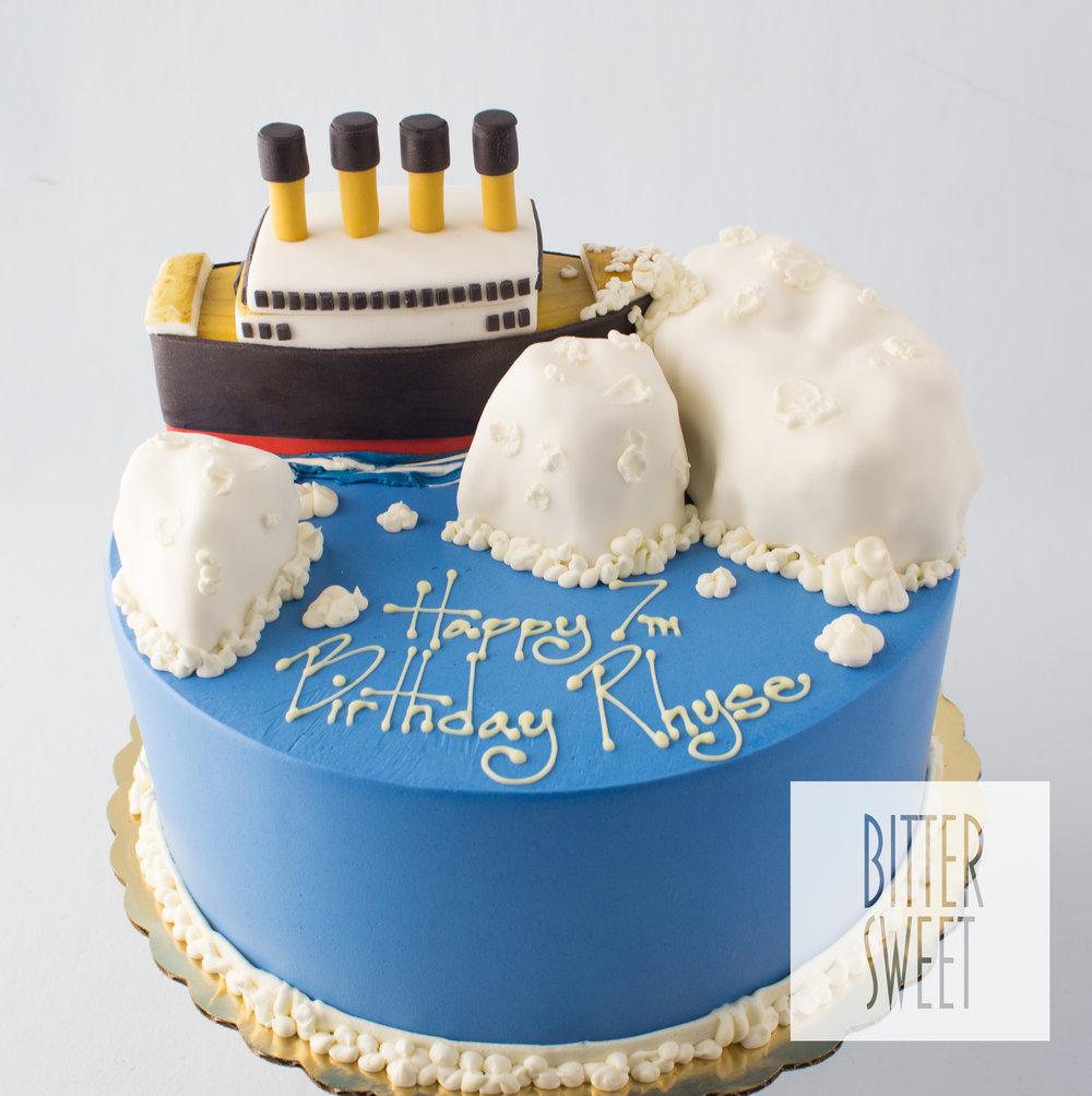 Bittersweet Birthday_Titanic.jpg
